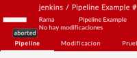 PipelineCard.png