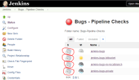 Pipeline-icon-no-longer-shows-worst-job-status.PNG