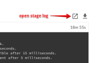 open-stage-log.png