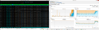 Printscreen_with_error_on_VisualVM.png