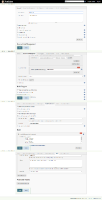 free-style-project-Config-Jenkins.png