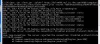 Jenkins_slave_error.PNG