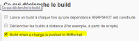Build when a change is pushed to BitBucket.PNG