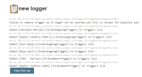 newlogger1.PNG