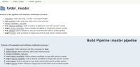 folder-plugin.png
