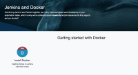 Jenkins and Docker.png