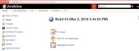 junit-run.png