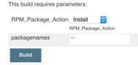 Input text box disabled.png