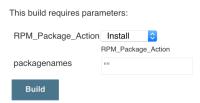 Install input text box field.png