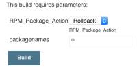 Rollback still displays input text box field.png