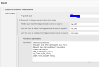 configuringDownstreamJob.PNG