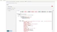 configuring dsl script.png