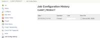 jobconfigClient.PNG