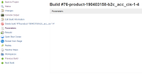 generic-test-junit-missing-parameters.png