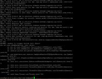 SQS error3.PNG
