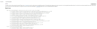 Update Center [Jenkins] - Mozilla Firefox.jpg