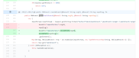 The last commit.png