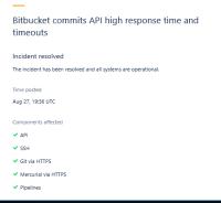 bitbucket-incident.png