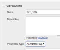 AnnotatedTag Menu option.png