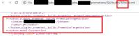 qa-promotion-9-build-xml.png
