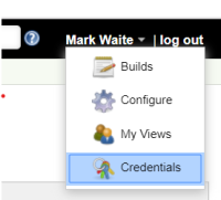 mark-waite-credentials-dropdown.png
