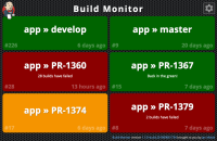 build monitor.png