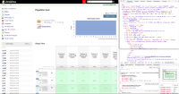 JenkinsView-4.png