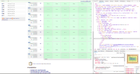 JenkinsView-3.png