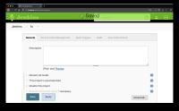 Screenshot 2020-03-14 at 00.06.15.png
